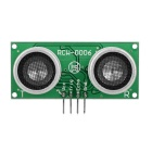 RCW-0006 Ultrasonic Sensor Distance Measuring Module - Green