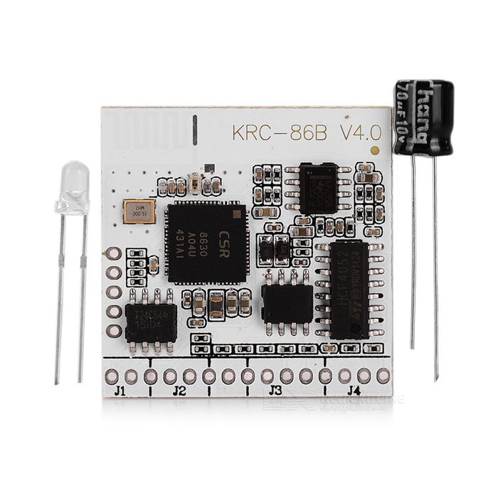 sku_390657_1 krc 86b bluetooth v4 0 stereo audio receiver module free  at bakdesigns.co