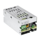 Input AC 85-265V to 12V 1.25A 15W High Quality Switching Power Supply