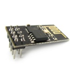 ESP8266 Uart Serial to Wi-Fi Wireless for Arduino / Raspberry Pi / AVR / ARM