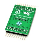 Waveshare 5V 3.3V 8-CH Level Conversion Module for Raspberry Pi