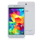 "AMPE A698 6,98 ""Dual-Core Android 4.2.2 3G Tablet PC ж / 8GB ROM, GPS, BT, Wi-Fi - Белый + Silver"