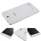 "AMPE A698 6.98"" 3G tablet-pc w / 512MB RAM, 8GB ROM - wit + zilver"