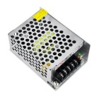 AC 85~265V to DC 24V 1.04A 25W Aluminum Shell Switching Power Supply