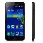 "Lenovo A3600d Quad-Core Android 4.4.2 WCDMA 4G Phone w/ 4.5"" IPS, 4GB ROM , 2MP, Wi-Fi - Black"