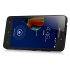 Lenovo A3600d Quad-Core Android 4G Phone w/ 512MB RAM, 4GB ROM - Black