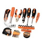 SDBL Household Screwdrivers / Plier / Wrench / Electroprobe / Knife Repair Maintenance Tool Kit