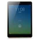 "TECLAST A88HD Quad-core Android 4.4 Tablet PC w/ 7.9"" Screen, Wi-Fi - Golden"