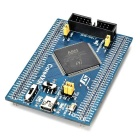 Waveshare Cortex-M4 STM32F429IGT6 STM32F429 Development Board