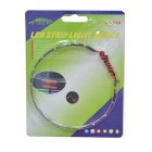 CARKING 2W SMD Car Decorative Light Strip Yellow 560nm 110lm (30cm)