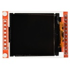 "1.44"" TFT LCD Color Screen SPI Serial Port Module"
