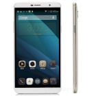 "M7 MTK6592 Octa-core WCDMA Android 4.4.2 Smartphone w/ 5.5"", Wi-Fi, GPS, 1GB + 8GB - White + Golden"