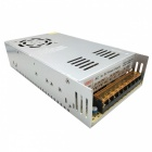 AC 110V / 220V to DC 48V 10A 480W High Power Switching Power Supply for LED Strip