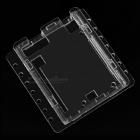 R3-100 Protective Acrylic Case Shell for Arduino UNO R3