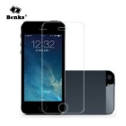 Benks Magic OKR+ AGC Glass Film for IPHONE 5 / 5C / 5S - Transparent