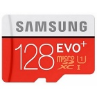 Samsung MB-MC128DA 128GB Memory Card with SD Adapter