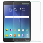 Clear Scratch Proof Screen Protector for Samsung Tab A 8.0/T350