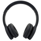 MINIX NT-II Wireless Bluetooth V3.0 + EDR Stereo Headset w/ NFC / Microphone / Multi-Link