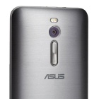 ASUS ZE551ML Android5.0 Quad-Core 4G Phone w/ 4GB RAM, 32GB ROM - Grey