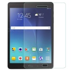 Matte Fingerprint-proof Screen Protector for Samsung Tab A 8.0/T350