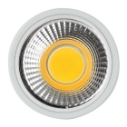 Lexington iluminación dimmable GU10 6W 400lm lámpara blanca caliente (220 ~ 240V)