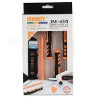 JAKEMY JM-i84 Professional Disassembling Tool Set for Apple Series