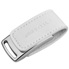 FYEO Copy Protection Multi-function Secure Encryption USB 2.0 Drive - White (16GB)