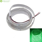SENCART Waterproof 15W 5050 SMD LED Light Strip Green Light 560nm 720lm (DC 12V / 100cm)