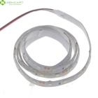 SENCART Waterproof 15W 5050 SMD LED Light Strip Green Light (100cm)