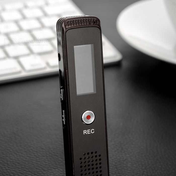 Bell office 900d voice recorder