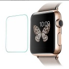 Ultra Thin High Transparency Anti-Staining Tempered Glass Screen Protector for 42mm APPLE WATCH