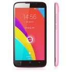 "Blackview Zeta 5.0"" Android 4.4 MTK6592M Octa-Core 1.4GHz Phone w/ 1GB RAM, 8GB ROM - Black + Pink"