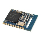 Bluetooth v4.0 Serial Communication + Direct-Drive Mode Boards - Deep Blue