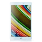 "CHUWI HI8 8"" IPS Dual Boot Tablet PC w/ 2GB RAM, 32GB ROM (US Plugs)"