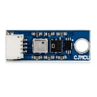 CJMCU-HTU21D + BMP180 + BH1750FVI Temperature Humidity Barometric Pressure Light Sensor