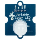Seeedstudio COM53120P Variable Color LED Board Module - Blue