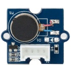 Buy Seeedstudio Vibration Motor / Driver Module - Blue