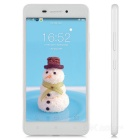 "Lenovo S60-W-Quadcore-Android 4.4 4G LTE Ultradünne Phone w / 5,0 ""HD, 2GB RAM, 8 GB ROM, 13MP - White"