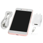 Lenovo S60-W Android 4.4 Quad-Core 4G Phone w/ 2GB RAM, 8GB ROM - Pink