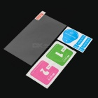 MINI SMILE Ultra-Slim 2.5D 9H 0.26mm Tempered Glass Screen Guard for HTC M9+