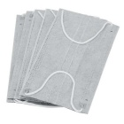 4-layer Non-woven Fabrics Disposable Activated Carbon Mask (5PCS)
