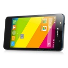 ZOPO ZP330 Quad-core Android 5.1 4G Phone w/ 1GB RAM, ROM 8GB - Grey