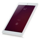 "Teclast P80s 8"" android tablet-pc w / 512MB RAM, 8GB rom, TF - wit"