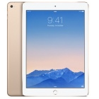Genuine Apple IPAD Air 2 3G US Spec Tablet w/ 16GB - Gold