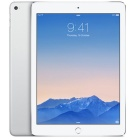 Genuine Apple IPAD Air 2 3G US Spec Tablet w/ 64GB ROM - Silver