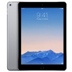 Genuine Apple IPAD Air 2 4G LTE US Spec Tablet w/ 64GB ROM - Space Gray