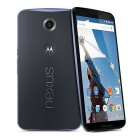 Genuine Motorola Nexus 6 XT1100 4G LTE 32GB – Grey
