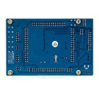 Waveshare ST Cortex-M4 STM32 STM32F407ZET6 Development Board