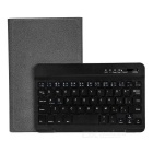 "CHUWI Bluetooth V4.0 60-Key Keyboard w/ PU Case for 8"" Vi8 - Deep Grey"