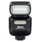 Genuine Nikon SB-500 Speedlight Flash